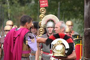Légion césarienne