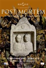 Exposition-Post-mortem-au-Musee-gallo-romain