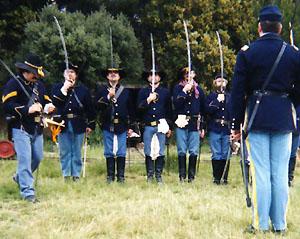 7ème de cavalerie