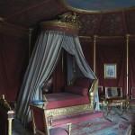 Chambre de Joséphine