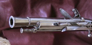 Pistolais_ecossais