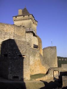 Chateau_de_Castelnaud