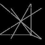 Forme cubique centrée