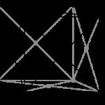 Forme cubique face centrée