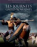 Journées gallo-romaines de Saint Romain en Gal