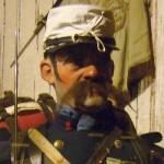 Legionnaire_1905