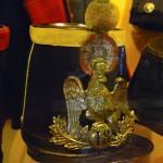 Shako_voltigeur_1845