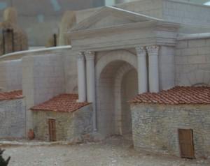 Arles_antiquite_tardive