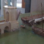 Pont_bateau_arelate