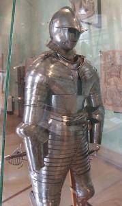 armure_de_cavalier_lourd_XVIème
