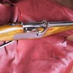 pistolet_a_Meche