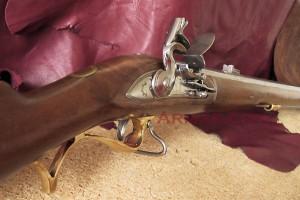 Baker_rifle_britannique