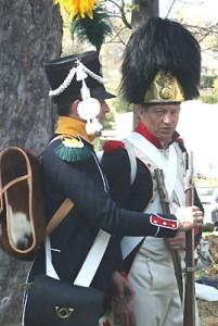 Infanterie de Ligne