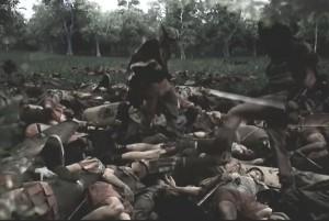 Bataille de Lutèce