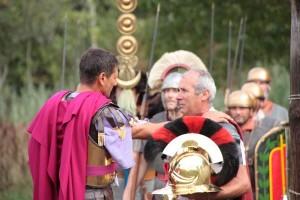 Romains républicains