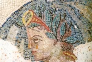 Mosaique_Loupian