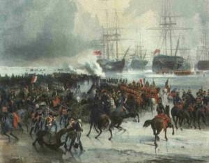 Texel_1795