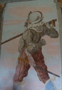 soldat_cuirassé