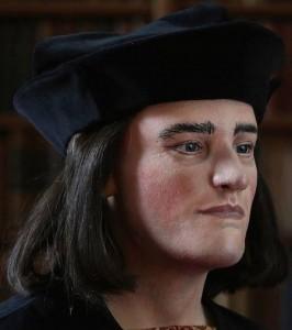 Richard 3 Plantagenet