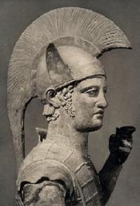 guerrier_etrusque