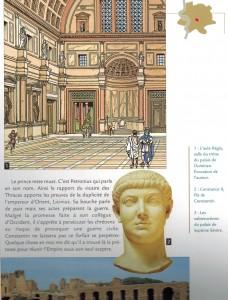 rome_des_cesars