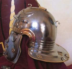 casque_romain_imperial_gaulois_G_HL120_Armae