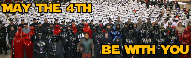 May_the_4th_be_with_you
